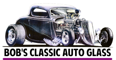 Classic Car Dealerships In Mentor Ohio